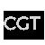 Función de análisis CTG